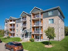 Condo for sale in Québec (Beauport), Capitale-Nationale, 3130, Avenue  Des Moulineaux, apt. 103, 15006260 - Centris.ca