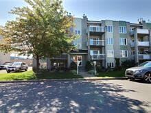 Condo for sale in Repentigny (Repentigny), Lanaudière, 96, Rue  Lapointe, apt. 11, 24014235 - Centris.ca