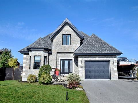 House for sale in L'Épiphanie, Lanaudière, 352, Place des Roseaux, 13492136 - Centris.ca