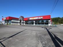 Bâtisse commerciale à vendre à Saint-Eustache, Laurentides, 801, boulevard  Arthur-Sauvé, 15513896 - Centris.ca