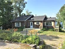 House for sale in Rivière-Rouge, Laurentides, 3580, Chemin du Lac-aux-Bois-Francs Est, 20927514 - Centris.ca