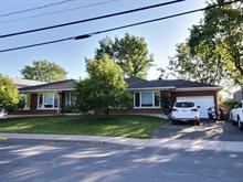 House for sale in Rougemont, Montérégie, 800, Rue  Principale, 28723602 - Centris.ca