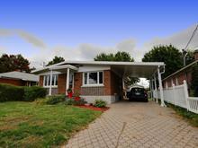 House for sale in Granby, Montérégie, 337, Rue  Fréchette, 24017919 - Centris.ca