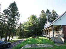 Maison à vendre à Saint-Alphonse-Rodriguez, Lanaudière, 463, Route  343, 24349931 - Centris.ca