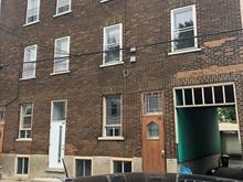 Quadruplex for sale in La Cité-Limoilou (Québec), Capitale-Nationale, 521 - 527, Rue  Boisseau, 27825651 - Centris.ca