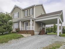 Maison à vendre à Brompton (Sherbrooke), Estrie, 200, Rue  Léonard-Lemire, 22613805 - Centris.ca