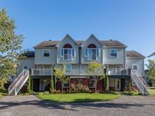 Condo for sale in Magog, Estrie, 2290, Place du Village, apt. 218, 26556809 - Centris.ca