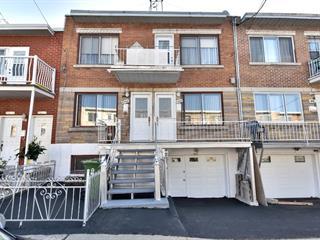 Duplex for sale in Montréal (Villeray/Saint-Michel/Parc-Extension), Montréal (Island), 8944 - 8946, 8e Avenue, 18398323 - Centris.ca
