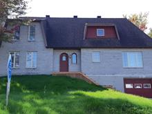 Maison à vendre à Lac-Beauport, Capitale-Nationale, 45, Chemin des Tisons, 9513855 - Centris.ca