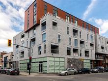 Condo / Apartment for rent in Rosemont/La Petite-Patrie (Montréal), Montréal (Island), 5, Rue  Dante, apt. 404, 17176664 - Centris.ca