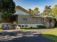 Maison à vendre à Rosemère, Laurentides, 315, Rue de Rosemère, 21041635 - Centris.ca