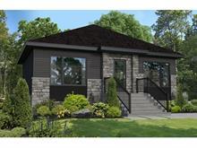 House for sale in Brownsburg-Chatham, Laurentides, Rue du Rossignol, 25794826 - Centris.ca