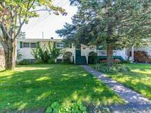 House for sale in Mont-Bellevue (Sherbrooke), Estrie, 2430, Rue de Verdun, 23621193 - Centris.ca