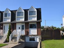 Maison à vendre à Brossard, Montérégie, 3755, Rue  Bergerac, 22424361 - Centris.ca