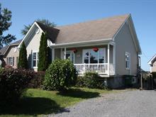 Maison à vendre à Lacolle, Montérégie, 43, Rue  Poussard, 26976562 - Centris.ca
