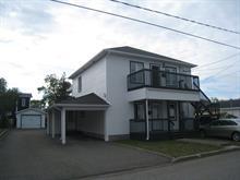House for sale in Matane, Bas-Saint-Laurent, 421, Rue  Saint-Christophe, 24011980 - Centris.ca