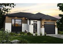House for sale in Brownsburg-Chatham, Laurentides, 8, Rue du Rossignol, 23849975 - Centris.ca