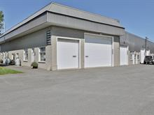 Commercial unit for sale in Fabreville (Laval), Laval, 564, Place  Forand, 24617158 - Centris.ca