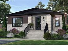 House for sale in Brownsburg-Chatham, Laurentides, Rue du Rossignol, 20329800 - Centris.ca