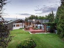 Maison à vendre à Normandin, Saguenay/Lac-Saint-Jean, 1160, Rue  Saint-Edmond, 24373201 - Centris.ca