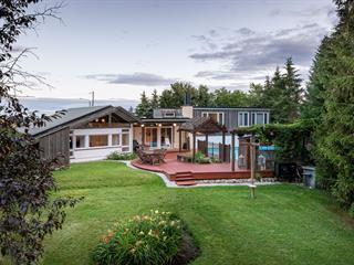 House for sale in Normandin, Saguenay/Lac-Saint-Jean, 1160, Rue  Saint-Edmond, 24373201 - Centris.ca