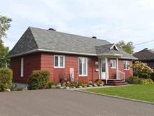 Maison à vendre à Desjardins (Lévis), Chaudière-Appalaches, 8575, boulevard  Guillaume-Couture, 24496448 - Centris.ca