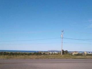Maison à vendre à Les Îles-de-la-Madeleine, Gaspésie/Îles-de-la-Madeleine, 100, Route  199, 25841850 - Centris.ca