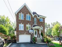 House for sale in Laval (Auteuil), Laval, 12, 1re Avenue, 27713758 - Centris.ca