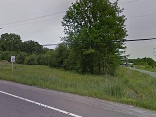 Terrain à vendre à Cowansville, Montérégie, Rue de la Rivière, 17767751 - Centris.ca