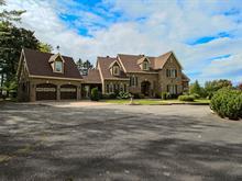 House for sale in Mont-Joli, Bas-Saint-Laurent, 64, Avenue des Retraites, 19580403 - Centris.ca