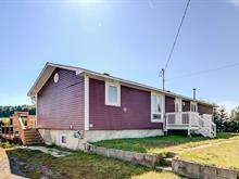 Maison à vendre à La Pêche, Outaouais, 121, Chemin  Saint-Louis, 26022819 - Centris.ca