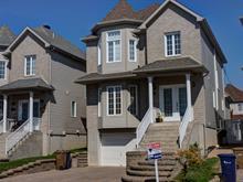 House for sale in Sainte-Rose (Laval), Laval, 6765, Rue  Alphonse-Deguire, 22333093 - Centris.ca