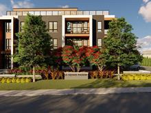 Condo / Appartement à louer à Mascouche, Lanaudière, 667, Montée  Masson, app. 306, 18145835 - Centris.ca