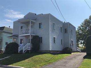 Duplex for sale in Cowansville, Montérégie, 138 - 140, Rue  Caroline, 12305834 - Centris.ca