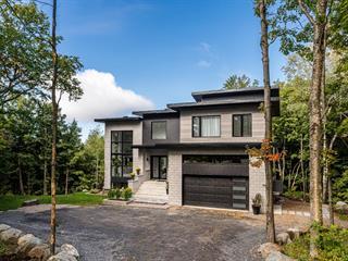 Maison à vendre à Shefford, Montérégie, 288, Rue des Cimes, 21300882 - Centris.ca