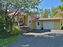 Maison à vendre à Val-Alain, Chaudière-Appalaches, 310, 3e Rang, 18445629 - Centris.ca