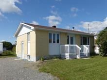House for sale in Notre-Dame-du-Nord, Abitibi-Témiscamingue, 19, Rue  Champoux, 22869233 - Centris.ca
