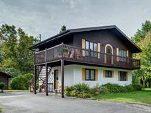 Maison à vendre à Lac-Beauport, Capitale-Nationale, 27, Chemin de la Fenière, 14940941 - Centris.ca