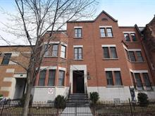 Condo / Apartment for rent in Ville-Marie (Montréal), Montréal (Island), 1586, Avenue des Pins Ouest, apt. 202, 28005329 - Centris.ca