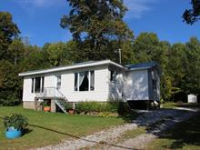 Maison à vendre à Egan-Sud, Outaouais, 86, Route  105, 16253651 - Centris.ca