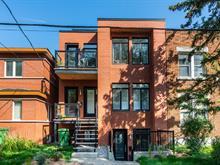 Condo à vendre à LaSalle (Montréal), Montréal (Île), 113A, 7e Avenue, 23409530 - Centris.ca