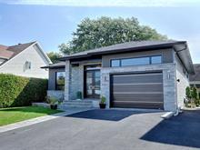 Maison à vendre à Repentigny (Repentigny), Lanaudière, 11, Rue  Madeleine-De-Verchères, 25787249 - Centris.ca