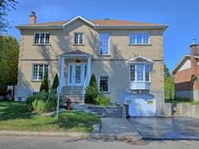 House for sale in Laval (Vimont), Laval, 385, Rue  Jean-Piaget, 27583226 - Centris.ca