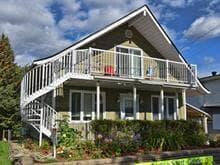 Maison à vendre à Saint-Gabriel, Lanaudière, 35, Rue  Saint-Gabriel, 24897405 - Centris.ca