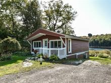 House for sale in Mille-Isles, Laurentides, 150, Chemin du Lac-Robert, 18163589 - Centris.ca