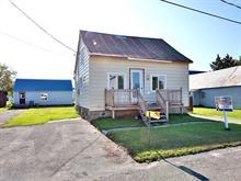 Maison à vendre à Saint-Eugène, Centre-du-Québec, 727, Rue  Saint-Isidore, 11456133 - Centris.ca