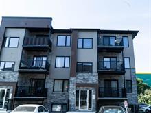 Condo / Appartement à louer à Vaudreuil-Dorion, Montérégie, 844, Rue  Valois, app. 201, 21391561 - Centris.ca