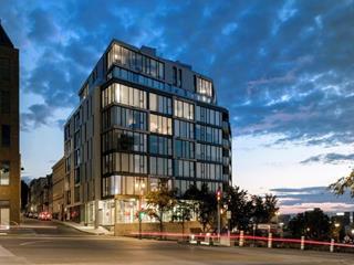Commercial unit for rent in Québec (La Cité-Limoilou), Capitale-Nationale, 760, Avenue  Honoré-Mercier, suite 115, 12835722 - Centris.ca