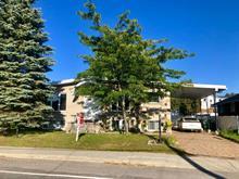 Triplex for sale in Sherbrooke (Fleurimont), Estrie, 366 - 370, 13e Avenue Sud, 28253112 - Centris.ca