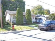 Maison à vendre à Saint-Jérôme, Laurentides, 45, Rue  Huot, 13175525 - Centris.ca